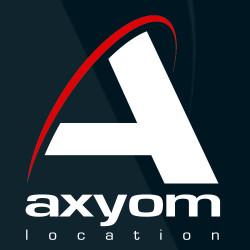 Axyom location de matériel pour l'événementiel